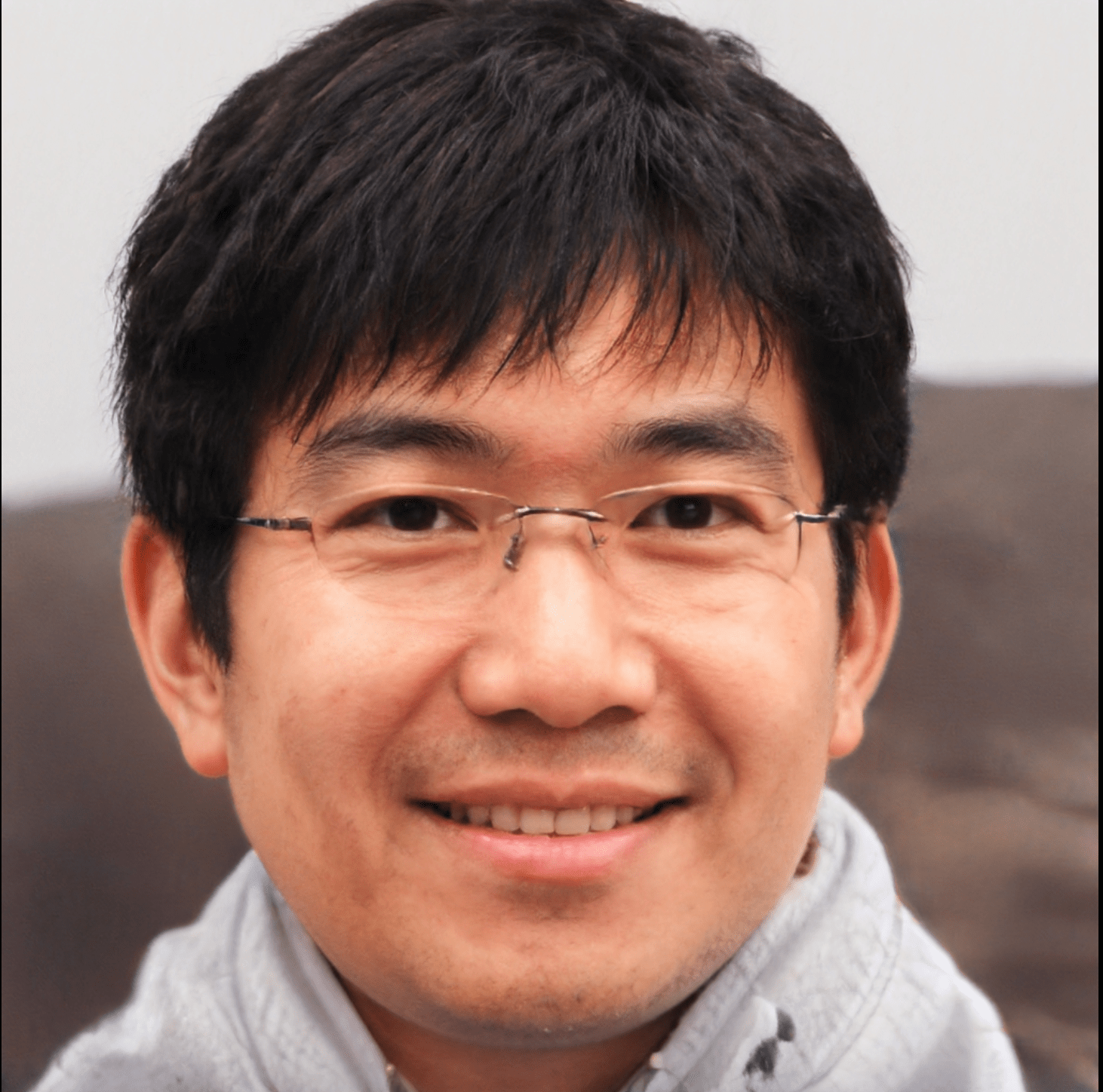 piyush_math_about_expresstech_software_solutions